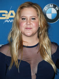 Jimmy Choo Photo - (FILE) Amy Schumer Donates 2500 KN95 Masks to New York Hospital Amid Coronavirus COVID-19 Pandemic BEVERLY HILLS LOS ANGELES CALIFORNIA USA - FEBRUARY 03 Comedianactress Amy Schumer wearing La Perla with shoes by Jimmy Choo poses in the press room at the 70th Annual Directors Guild Of America Awards held at The Beverly Hilton Hotel on February 3 2018 in Beverly Hills Los Angeles California United States (Photo by Xavier CollinImage Press Agency)