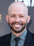 Jon Cryer Photo - HOLLYWOOD LOS ANGELES CALIFORNIA USA - SEPTEMBER 13 Jon Cryer arrives at the 45th Annual Saturn Awards held at Avalon Hollywood on September 13 2019 in Hollywood Los Angeles California United States (Photo by David AcostaImage Press Agency)
