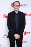 Steve Buscemi Photo - LAS VEGAS NEVADA USA - APRIL 04 Actor Steve Buscemi arrives at the CinemaCon Big Screen Achievement Awards 2019 held at Omnia Nightclub at Caesars Palace during CinemaCon the official convention of the National Association of Theatre Owners on April 4 2019 in Las Vegas Nevada United States (Photo by Xavier CollinImage Press Agency)
