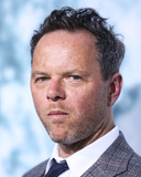 Noah Hawley Photo - LOS ANGELES CALIFORNIA USA - SEPTEMBER 25 Actor Noah Hawley arrives at the Los Angeles Premiere Of Fox Searchlight Pictures Lucy In The Sky held at the Darryl Zanuck Theater at FOX Studios on September 25 2019 in Los Angeles California United States (Photo by Xavier CollinImage Press Agency)
