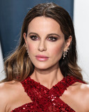 Kate Beckinsale Photo - BEVERLY HILLS LOS ANGELES CALIFORNIA USA - FEBRUARY 09 Actress Kate Beckinsale arrives at the 2020 Vanity Fair Oscar Party held at the Wallis Annenberg Center for the Performing Arts on February 9 2020 in Beverly Hills Los Angeles California United States (Photo by Xavier CollinImage Press Agency)