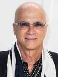 Jimmy Iovine Photo - HOLLYWOOD LOS ANGELES CALIFORNIA USA - FEBRUARY 07 Jimmy Iovine arrives at the Tom Ford AutumnWinter 2020 Fashion Show held at Milk Studios on February 7 2020 in Hollywood Los Angeles California United States (Photo by Xavier CollinImage Press Agency)