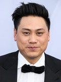 Jon M Chu Photo - LOS ANGELES CA USA - JANUARY 27 Director Jon M Chu arrives at the 25th Annual Screen Actors Guild Awards held at The Shrine Auditorium on January 27 2019 in Los Angeles California United States (Photo by Xavier CollinImage Press Agency)