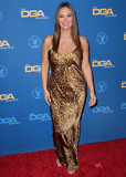 Alex Meneses Photo - LOS ANGELES CALIFORNIA USA - JANUARY 25 Alex Meneses arrives at the 72nd Annual Directors Guild Of America Awards held at The Ritz-Carlton Hotel at LA Live on January 25 2020 in Los Angeles California United States (Photo by Image Press Agency)