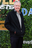 Jon Voight Photo - BEVERLY HILLS LOS ANGELES CALIFORNIA USA - JANUARY 04 Jon Voight arrives at the 7th Annual Gold Meets Golden Event held at Virginia Robinson Gardens and Estate on January 4 2020 in Beverly Hills Los Angeles California United States (Photo by Xavier CollinImage Press Agency)