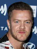 Dan Reynolds Photo - BEVERLY HILLS LOS ANGELES CALIFORNIA USA - MARCH 28 Dan Reynolds arrives at the 30th Annual GLAAD Media Awards held at The Beverly Hilton Hotel on March 28 2019 in Beverly Hills Los Angeles California United States (Photo by Xavier CollinImage Press Agency)