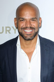 Amaury Nolasco Photo - BEVERLY HILLS LOS ANGELES CALIFORNIA USA - NOVEMBER 15 Amaury Nolasco arrives at the Eva Longoria Foundation Dinner Gala 2019 held at the Four Seasons Los Angeles at Beverly Hills on November 15 2019 in Beverly Hills Los Angeles California United States (Photo by Image Press Agency)
