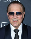 Tommy Mottola Photo - BEVERLY HILLS LOS ANGELES CA USA - FEBRUARY 09 Music Executive Tommy Mottola arrives at The Recording Academy And Clive Davis 2019 Pre-GRAMMY Gala held at The Beverly Hilton Hotel on February 9 2019 in Beverly Hills Los Angeles California United States (Photo by Xavier CollinImage Press Agency)
