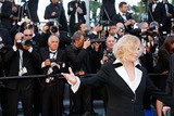 Kim Novak Photo - Kim Novak Venus in Fur Premiere 66th Cannes Film Festival Cannes France May 25 2013 Roger Harvey