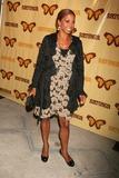 Angelique Kidjo Photo - Botanga Foundation Fall 2008 Fundraiser Hosted by Angelique Kidjo  Ziggy Marley the Wilshire Ebell Theatre Los Angeles CA 091908 Holly-robinson-peete Photo Clinton H Wallace-photomundo-Globe Photos Inc
