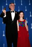 Anna Paquin Photo - Academyawardsoscars K1036fb Sd03271995 67th Annual Oscars CA Martin Landau_anna Paquin Photo by Fitzroy BarrettGlobe Photosinc