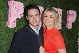 Ali Fedotowski Photo - Ali Fedotowsky Kevin Manno Attend Grand Opening of Pump Lounge Hosted by Lisa Vanderpump and Ken Todd Held at Pump on May 13th2014 in West Hollywoodcaliforniausa Phototleopold Globephotos
