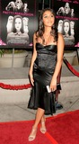 Adi Schnall Photo - Premiere Pretty Persuasion Arclight Hollywood Cinerama Hollywood CA (08-09-05) Photo by Milan RybaGlobe Photos Inc2005 Adi Schnall