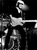 Bruce Springsteen Photo - Bruce Springsteen Supplied ByGlobe Photos Inc