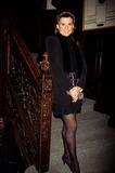 Ann Reinking Photo - Ann Reinking Salute to Judy Collins 30 Year Career Photo by Walter Weissman-Globe Photos Inc