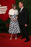 Anna Wintour Photo - Anna Wintour and Michael Kors Attend the Gods Love We Deliver 2015 Golden Heart Awards Spring Studios NYC October 15 2015 Photos by Sonia Moskowitz Globe Photos Inc