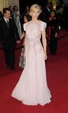 Kate Blanchett Photo - Kate Blanchette 83rd Annual Academy Awards (Arrivals) Held at the Kodak Theatrelos Angelesca February 27 - 2011 photo D Long - Globe Photos Inc 2011