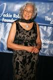 Rachel Robinson Photo - The Jackie Robinson Annual Awards Gala Waldorf-astoria Hotel 03-05-2007 Photos by Rick Mackler Rangefinder-Globe Photos Inc2007 Rachel Robinson