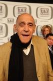 Abe Vigoda Photo - Abe Vigoda Tv Land Awards 2011 at Javits Center New York City 04-10-2011 photo by Ken Babolcsay - Ipol-globe Photos Inc