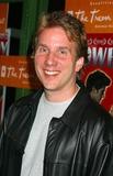 John Livesay Photo - Showboy Movie Premiere and After-party at Regent Showcase Theatre Los Angeles California 04222004 Photo by Clinton H WallaceipolGlobe Photos Inc 2004 John Livesay (Publisher W Magazine)