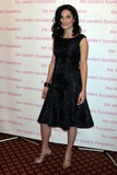 Atoosa Rubenstein Photo - the Candies Foundation Presents the Third Annual Event to Prevent Gala at Gotham Hall New York City 05-09-2006 Photo by John Barrett-Globe Photosinc 2006 Atoosa Rubenstein