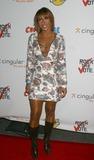 Amy Barnett Photo - 1 Rock the Vote 2004 Awards at the Hollywood Palladium in Hollywood California 02072004 Photo by Clinton H WallaceipolGlobe Photos Inc 2004 Amy Barnett