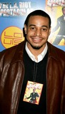Corey Parker Robinson Photo - the 4th Annual Tribeca Film Festival Presents the World Premiere of LA Riots Lotus  New York City 04-25-2005 Photo Rick Mackler  Rangefinders  Globe Photos Inc 2005 Corey Parker Robinson