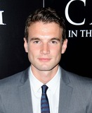 Alex Russell Photo - Alex Russell attending the Los Angeles Premiere of Carrie Held at the Arclight Theater in Hollywood California on October 7 2013 Photo by D Long- Globe Photos Inc