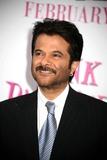 Anish Kapoor Photo - The Pink Panther 2-world Premiere Ziegfeld Theater NYC February 3 09 Photos by Sonia Moskowitz Globe Photos Inc 2009 Anish Kapoor