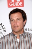Adam Baldwin Photo - Adam Baldwin During the Paley Center and Tv Guides Public Preview of Fall 2008 Television Shows From NBC Network Held at the the Paley Center For Media on September 8 2008 in Beverly Hills California Photo Michael Germana - Globe Photos