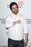 Adam Korson Photo - Adam Korson attends Alliance For Childrens Rights 5th Annual the Right to Laugh Benefit Event at the Avalon on May 29th 2014 in Los Angelescalifornia usaphototleopold Globephotos