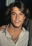 Andy Gibb Photo - Andy Gibb R6118 Supplied by Globe Photos Inc