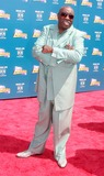 Anthony Brown Photo - J Anthony Brown Pictured Arriving on the Red Carpet For the 2008 Bet Awards in Hollywood California at the Shrine Auditourium on 6-26-08 Sophia Jones