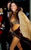 Edy Williams Photo - Edie Williams Academy Awards 1974 Oscars Phil RoachipolGlobe Photos Inc