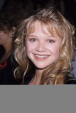 Ariana Richards Photo - Ariana Richards 1994 Peoples Choice L7744lr Photo by Lisa Rose-Globe Photos Inc