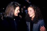 Jacqueline Kennedy Onassis Photo - Jacqueline Kennedy Onassis Photo by Adam ScullrangefindersGlobe Photos Inc Jacquelinekennedyonassisretro