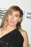 Amy Berg Photo - Amy Berg attends the Every Secret Thing Premiere During the 2014 Tribeca Film Festival at Bmcc Tribeca Pac on 4222014 in NYC Photo by Mitch Levy-Globe Photos Inc