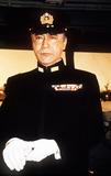 Toshiro Mifune Photo - Midway Toshiro Mifune Supplied by Globe Photos Inc