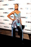Camille MacDonald Photo - Launch Party For in NYC the Hottest Accessory For New Yorker Skylight 2754 Hudson Street New York City 10072004 Photo Rick Mackler  Rangefinders  Globe Photos Inc 2004 Camille Macdonald
