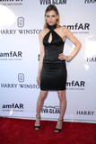 Andreja Pejic Photo - Andreja Pejic attends the 6th Annual Amfar Inspiration Gala Spring Studios NYC June 16 2015 Photos by Sonia Moskowitz Globe Photos Inc