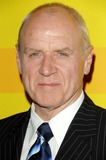 Alan Dale Photo - Museum of Television and Radio Presents the 24th William S Paley Television Festivalat Directors Guild of Americahollywood CA 3-12-07 Photo David Longendyke-Globe Photos Incg2007 Image Alan Dale