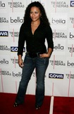 April Hernandez Photo - Bella New York City Premiere at the Tribeca Cinemas -Arrivals Tribeca Cinemas-nyc-102407 April Hernandez Photo by John B Zissel-ipol-Globe Photos Inc 2007