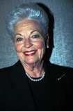 Ann Richards Photo - Citymeals -on-wheels 12 Annual Power Lunch For Women at the Rainbow Room New York City 11-17-1998 Ann Richards Photo by Sonia Moskowitz-Globe Photos Inc 1998 Annrichardsretro