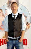 Chester Tam Photo - the Los Angeles Premiere of Hot Rod Held at Manns Chinese Theaterhollywood Ca7-26-07 Photodavid Longendyke-Globe Photos Inc2007 Image Chester Tam