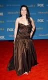 Amy Lee Photo - 2004 Billboard Music Awards Arrivals at the Mgm Grand Hotel and Casino Las Vegas NV 12-8-2004 Photo by Fitzroy Barrett  Globe Photos Inc 2004 Amy Lee