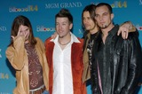 Alter Bridge Photo - 2004 Billboard Music Awards Arrivals at the Mgm Grand Hotel and Casino Las Vegas NV 12-8-2004 Photo by Fitzaroy Barrett  Globe Photos Inc 2004 Alter Bridges