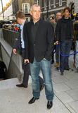 Neil Tennant Photo - Linda Mccartney Photographs Exhibition-arrivals-james Hyman Gallery London United Kingdom 04-23-2008 Photo by Henry Davenport-richfoto-Globe Photos Inc Neil Tennant
