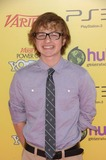 Angus T Jones Photo - Angus T Jones During the Varietys 5th Annual Power of Youth Event Held at Paramount Studios on October 22 2011 in Los Angeles Photo Michael Germana - Globe Photos