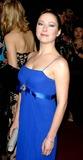 Agata Gotova Photo - 2 Night of 100 Stars Oscar Gala at Beverly Hills Hilton Beverly Hills California 022904 Photo by Milan RybaGlobe Photos Inc2004 Agata Gotova