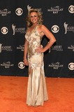Amy Dalley Photo - Amy Dalley - 40th Academy of Country Music Awards - Arrivals - Mandalay Bay Casinolas Vegas CA - 05-17-2005 - Photo by Nina PrommerGlobe Photos Inc2005 -